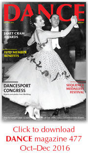 Download DANCE 477 Oct–Dec 2016