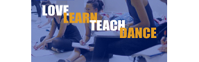Become an ISTD Teacher