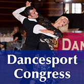 Dancesport Congress