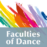 Faculties of Dance