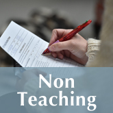 Non Teaching Membership