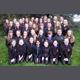 Local dancers heading for West End stage
