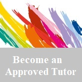 E&T Become an Approved Tutor