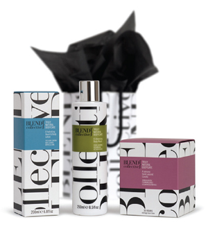 Blend Collective Variety Gift Set