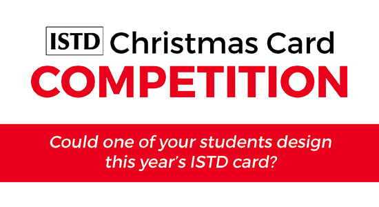 Christmas Card Competition 2019