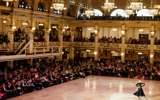 ISTD Blackpool Grand Finals 2012 - Si Miller photography (039)