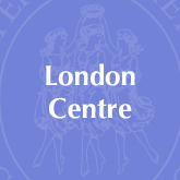 London Exams Centre Dates