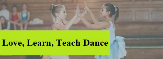 ISTD Education & Training