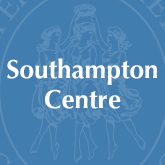 Southampton Exams Centre Dates