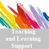 E&T Teaching and Learning Support