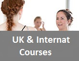 UK and International Courses
