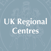 UK Regions Exams Dates