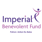 Imperial Benevolent Fund