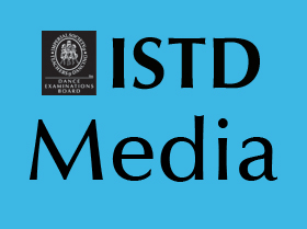 New ISTD Council and Committee Appointments