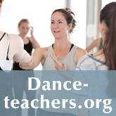 dance-teachers.org