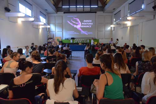 Italian Summer School 2013 - Sportilia (008)