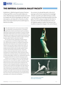 ISTD-Imperial-Ballet-History-1