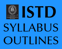 Syllabus Outlines