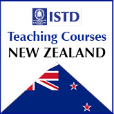 Teaching Courses in New Zealand